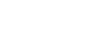FLIP 2 Learn Project Logo